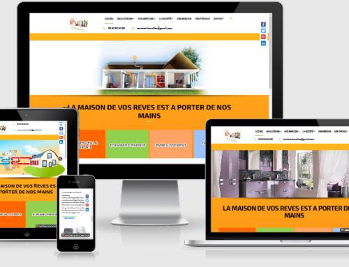 Lesvelles-renovation.fr